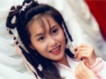 จูอิน นางเอกอึ้งย้งท้องแล้ว เร่งวิวาห์