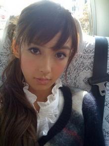 แอนเจล่า เบบี้ สาวสวยคนดังจากจีน