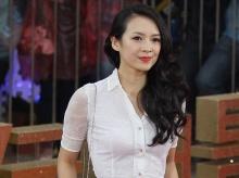จาง จื่ออี้ ชนะคดี ถูกกล่าวหามีสัมพันธ์-ขายตัวให้กับเหล่าบิ๊กรบ.จีนระดับสูง