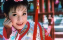 17ปีแล้วหรอเนี่ย!! มาดูปัจจุบันของนักแสดงนำ องค์หญิงกำมะลอ กันว่าจะเป็นไง!!