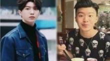 สื่อจีนอ้างว่า น้องชายของฟ่านปิงปิง เคยทำศัลยกรรมที่ประเทศเกาหลี!