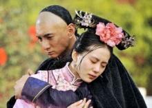 จีนถกผลกระทบละคร ช็อกกรณี 2 น.ร.หญิงฆ่าตัวหวังย้อนยุค