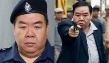 พาไปรู้จัก เคนท์ เจิ้ง ดาราฮ่องกงผู้มีหน้าคล้ายรองนายกฯไทยคนหนึ่ง