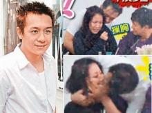 เฉินเฮ่าหมินก้มหัวยอมรับ ลวนลามดาราสาววัย 19