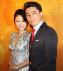 จะแต่งงานแล้ว! คู่ใหม่ปลามัน ฮั่ว เจี้ยนหัว – หลิน ซินหยู