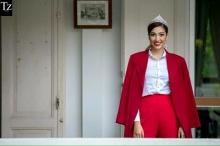เต็งมง! กองฯ MUT เตรียมส่ง ยิ้ม ชาวิกา วัตรสังข์ ไปประกวด Miss Earth 2015