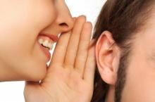 นักร้อง-ดารารวมหัว เมาธ์ยับ 'แฟนคลับ'