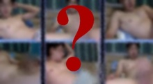 ว่อนโซเชียล!! คลิปหลุด(คล้าย)นักแสดงซีรีส์วัยรุ่นชื่อดัง อวดหนอนโชว์กล้อง!!