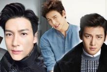 ว๊ายย!!? ภาพนี้ ของ ดีเจพุฒ มีเกาหลี มีความโอปป้า !!