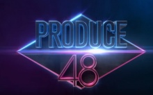 2 สมาชิก AKB48 เตรียมเข้าร่วมออดิชั่นในรายการ PRODUCE 48