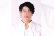 """ช็อค!! นักแสดงหนุ่มชื่อดัง…ถูกจับ """"ข่มขืนพนักงานโรงแรมวัย 40 ปี"""""""