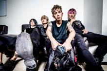 สิ้นสุดการรอคอยของสาวกเจร็อค ONE OK ROCK วางแผงอัลบั้มใหม่ 11 มกราคมนี้
