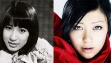 ช็อค!แม่นักร้องญี่ปุ่น ตกตึกเสียชีวิต!