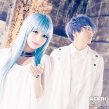 แฟนกรี๊ดลั่น!! 8 ศิลปินดังจากญี่ปุ่น  ร่วมคอนเสิร์ต 'I Love Anisong'