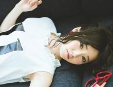 20 อันดับ ดาราหญิงที่สาวญี่ปุ่นอยากศัลยกรรมใบหน้าให้เหมือนมากที่สุดปี 2014