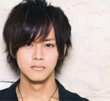10 อันดับดาราชายที่ถูกสเป็คหนุ่มเกย์ญี่ปุ่น