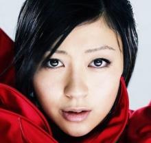 อูทาดะ ฮิคารุ ราชินีวงการเพลงญี่ปุ่น กลายเป็นคุณแม่แล้ว