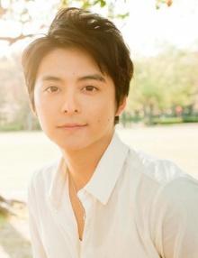 10 อันดับ ดาราชายญี่ปุ่นที่มีใบหน้าแบบในอุดมคติปี 2014