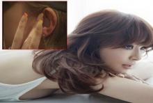 ช็อค!!ราชินี J-POP หูหนวก!!