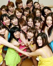 ซี๊ด!! ′อิบิซึ มัสแคทส์′ จะมาปาร์ตี้โฟมวันสงกรานต์ที่บุรีรัมย์
