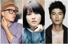 ดราม่า รักสามเศร้า! ชาวเน็ตจับ สังเกตุแฟนเก่า ฮันฮเยจิน แต่งเพลง ระบายเรื่องรัก!