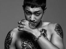 มาแล้ว!MV สุดร้อนแรงของ คิม ฮยอนจุง