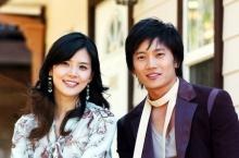 จ่อแต่งอีกคู่ อี โบยอง -จีซุง หลังคบมานาน 6 ปี