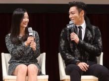 ท็อป(T.O.P) พูดถึง สาว คิม ยูจัง เธอทำให้เขาดูน่ารัก