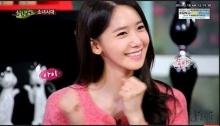 ยุนอา ชี้แจง ข่าวลือหึงหวง ฉากจูบของอี ซึงกิและ ซูจี MissA