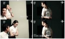 T.O.P และ โซฮ๊ Wonder Girls ร่วมงานกันอีกครั้ง
