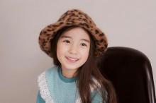 น่ารัก น้อง Aleyna Yilmaz  นางฟ้าตัวน้อยขวัญใจชาวเกาหลี