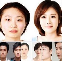 ศัลยกรรมเกาหลี เอาใจลูกค้าต่างแดน ออกใบรับรองช่วยกลับประเทศ