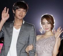 YG โต้ข่าวลือ? ยู อินนา ไม่ได้เลิกกับจี ฮยอนวูแฟนหนุ่ม