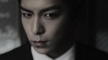 T.O.P    เปิดปาก BIGBANG จะไม่ยืมเงินกันเด็ดขาด!