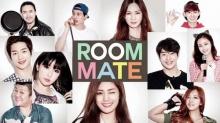 Roommate Season 2 อาจเปลี่ยนสมาชิกใหม่