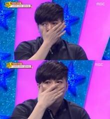 ชิงดง หลั่งน้ำตา! เผยกลัวแฟนคลับไม่ปลื้ม SJ เพราะตัวเอง