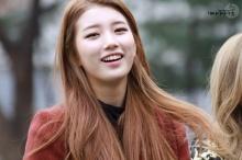 """""""JYP"""" จ่อฟ้อง! แอนตี้แฟน ส่งข้อความแช่ง """"ซูจี"""" ในทวิตเตอร์"""