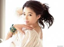10 ภาพสวยจนลืมหายใจของ จอน จีฮยอน
