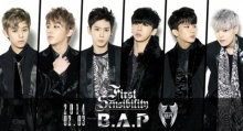 TS ปล่อยคำแถลงการณ์เกี่ยวกับคดียื่นฟ้องของ B.A.P!!