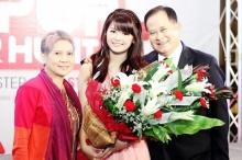 มารู้จักกับน้องสร CLC สาวไทยที่กำลังจะเดบิ้วท์เร็วๆนี้
