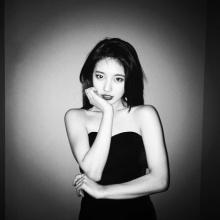 ชาวเน็ตจับผิด สัมพันธ์ของซูจี กับ สมาชิก MissA คนอื่น...?
