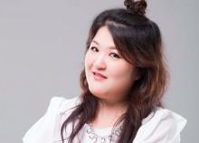 อีกุกจู โดนด่าเละ!! เรื่องข่าวลือออกเดทกับเฮนรี่ SJ-M!!