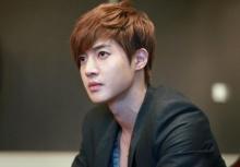 อัพเดตล่าสุดข่าวลือ คิม ฮยอนจุง ทำแฟนเก่าท้อง!