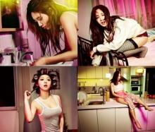 Miss A ดูสวยและเซ็กซี่ในภาพทีเซอร์!!