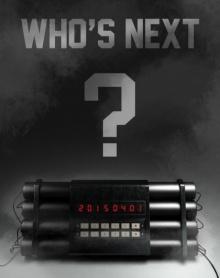 เดากันไป YG จะปล่อยใครใน เม.ย นี้