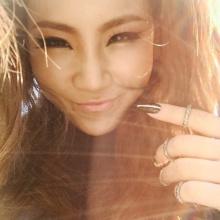 เดินอย่างชิลเส้นทางโกอินเตอร์ ฉันนี่แหละ CL
