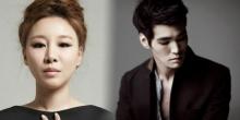 คอ kpop เศร้า 2 นักร้องเกาหลี จากไปไม่มีวันกลับ