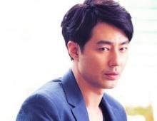 แฟนคลั่ง บุกเข้าบ้าน 'โจอินซอง'!