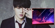 'จุนซู JYJ'โดนวิจารณ์หนัก โชว์ เลิฟซีน สุดเสียว 18+ กลางคอนเสิร์ต!