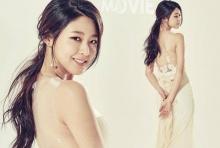 ภาพเซ็ตนี้ของ โซลฮยอน AOA เซ็กซี่เฟร่อ!!